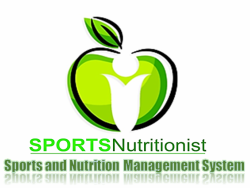 Food and Nutrition Management